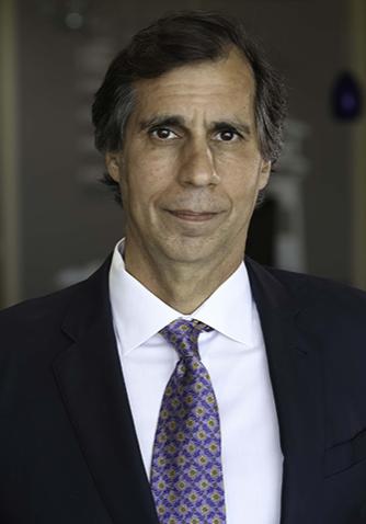 Dr. Greg Gavric